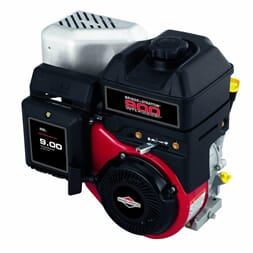 BRIGGS & STRATTON 6,5 HK INTEK 900 SERIES OHV 3600 RPM