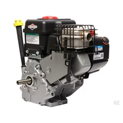 ENGINE BRIGGS & STRATTON
