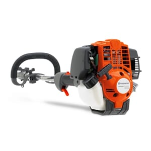 HUSQVARNA TRIMMER 524LK-FULL UNIT,T35