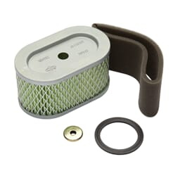 BRIGGS & STRATTON FILTER AIR-CLEANER