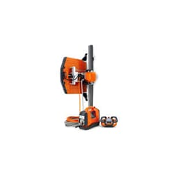 HUSQVARNA WS 220 WALL SAW STD