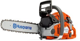 966 00 91-15 HUSQVARNA_560_XP_H110-0315_large.jpg