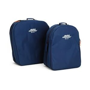 TRANSPORTBAG AUTOMOWER