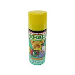MO-DECK SPRAY