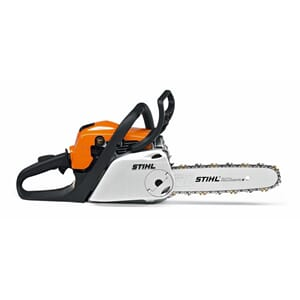 STIHL MS 211 C-BE MOTORSAG