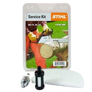 STIHL SERVICEKIT FOR MS 171/181/211