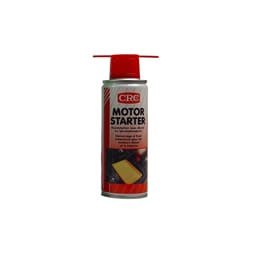 CRC STARTSPRAY 400ML