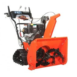 ARIENS COMPACT TRACK ST24LET SNØFRESER
